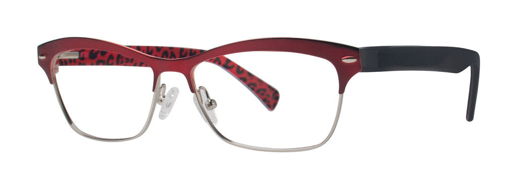 Metal Eyeglasses 675254189919