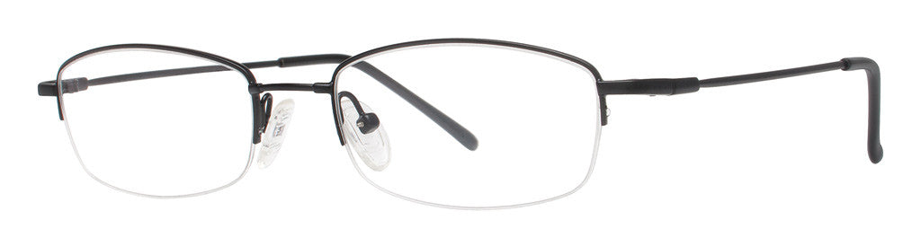 Rimless Eyeglasses 675254087758