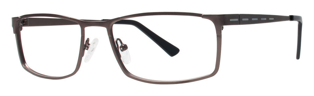 Metal Eyeglasses 675254186710