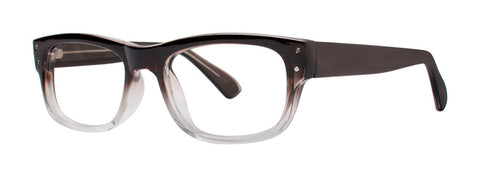 Plastic Eyeglasses PARALLEL