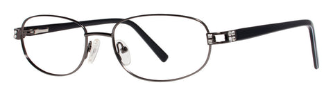 Metal Eyeglasses 675254128802