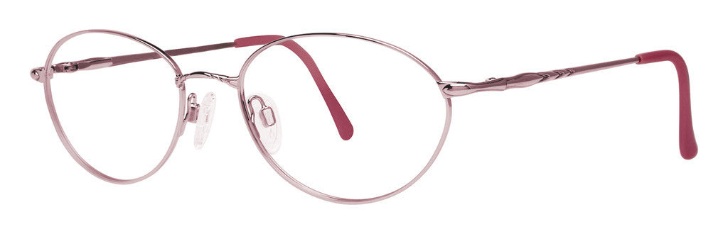 Metal Eyeglasses 675254069488