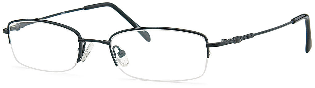 Metal Eyeglasses FX20
