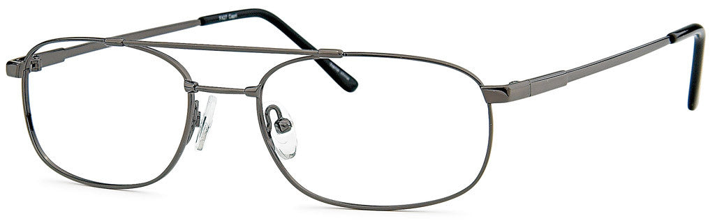 Metal Eyeglasses FX27