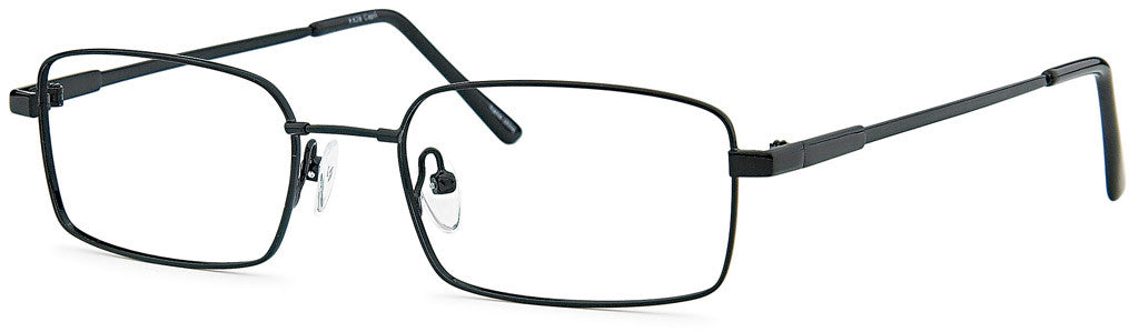 Metal Eyeglasses FX28