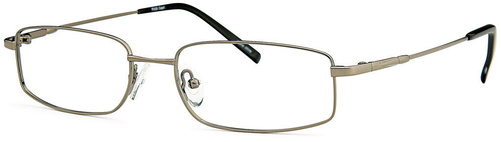 Metal Eyeglasses FX30