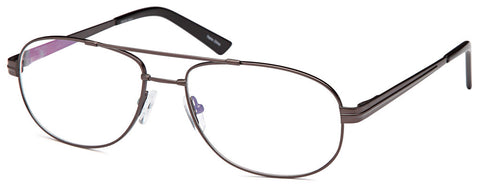 Metal Eyeglasses FX103