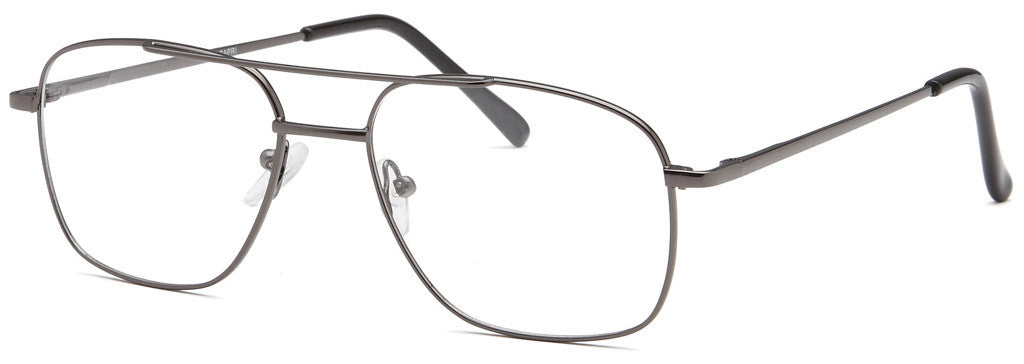 Metal Eyeglasses PT 45