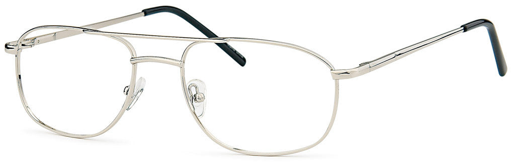 Metal Eyeglasses PT 75