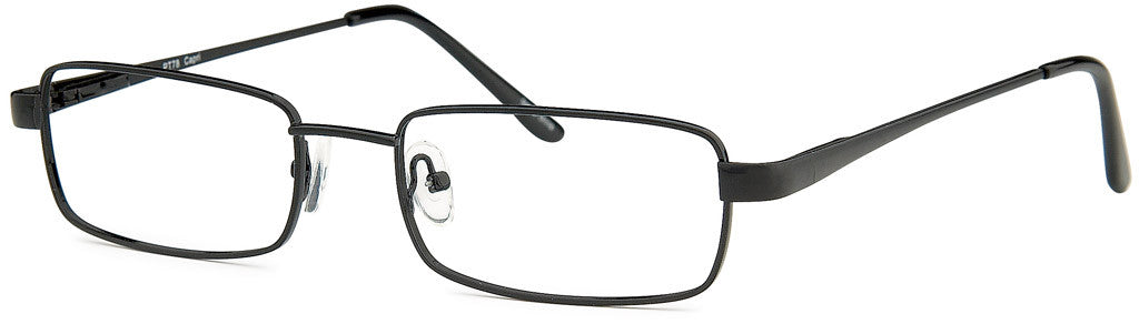 Metal Eyeglasses PT 78