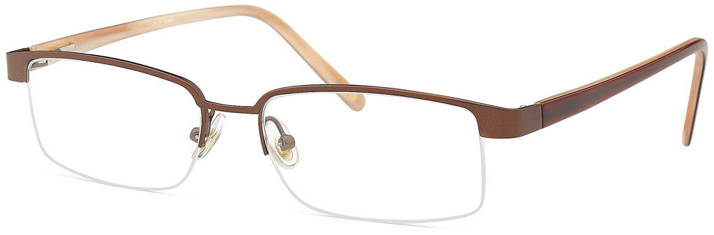Metal Eyeglasses VP 111