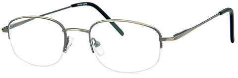 Metal Eyeglasses VS 505