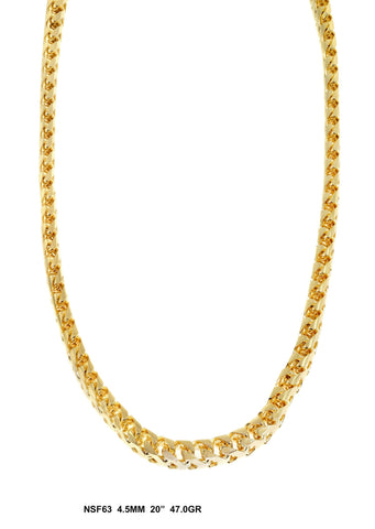 our chain fotolia life how com a everyday get out image gold glod of xs v chains to from omkar kinks by