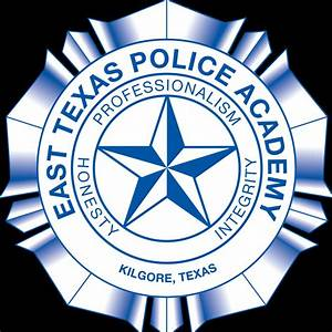 Pre-Cursors of Violence - East Texas Police Academy