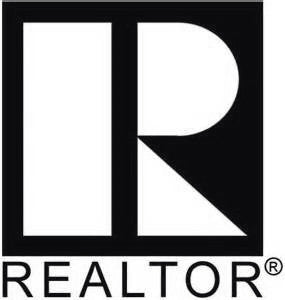 Realtor Safety Course I