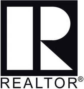 Realtor Safety Course II