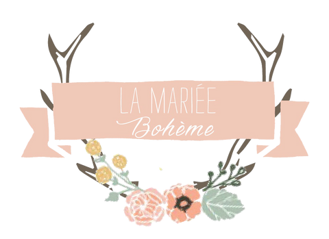 la mariée bohème vintage wedding and event rentals
