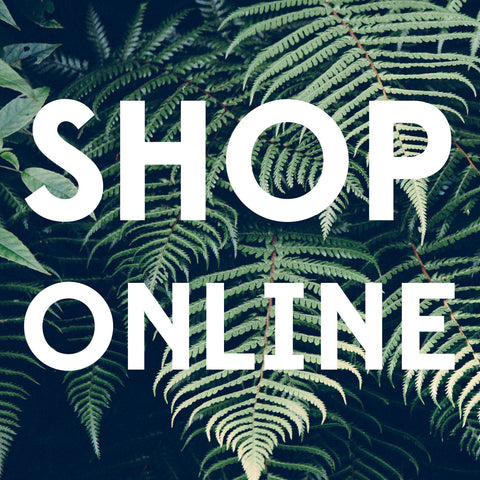 shop the new collection online