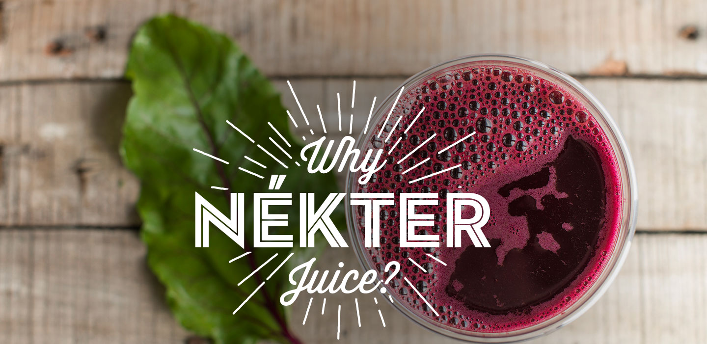 why juice cleanse? why fresh juice? learn about juice