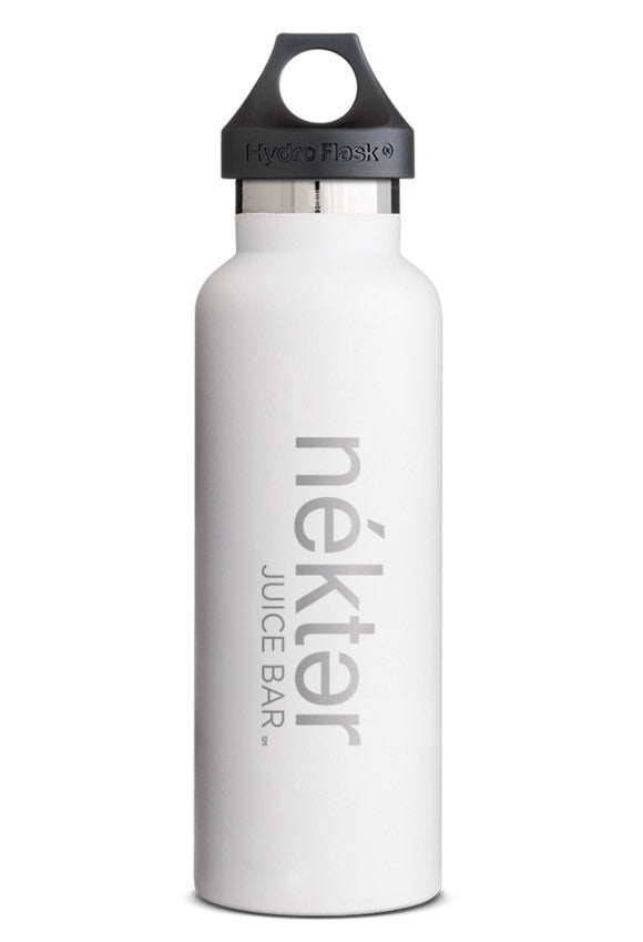 Nekter Juice Bar Hydro Flask