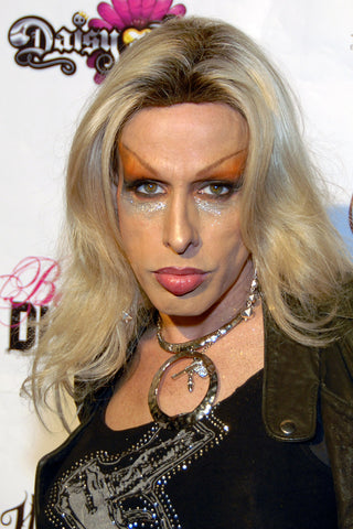 Pop-Culture-Rag-Alexis-Arquette