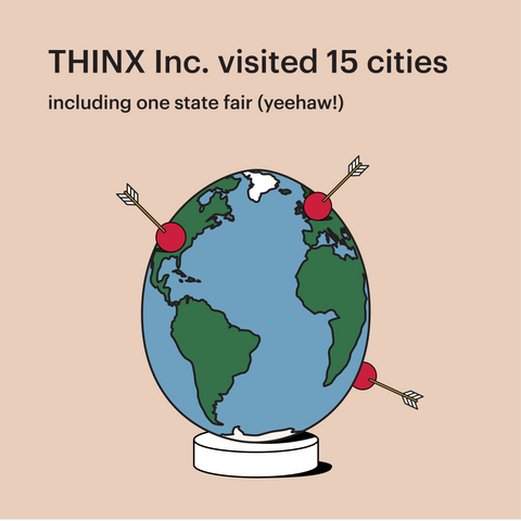 thinx-inc-cities