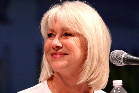 Helen-Mirren-Gives-Best-Life-Advice