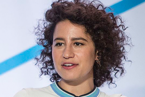 Pop-Culture-Rag-Ilana-Glazer