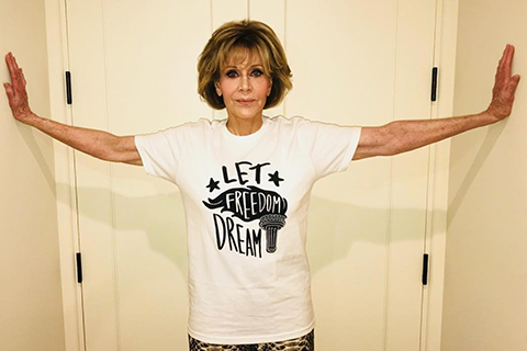 Jane-Fonda-Thanksgiving-Standing-Rock