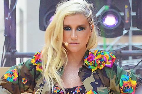 Kesha-justice-system-media-distractions
