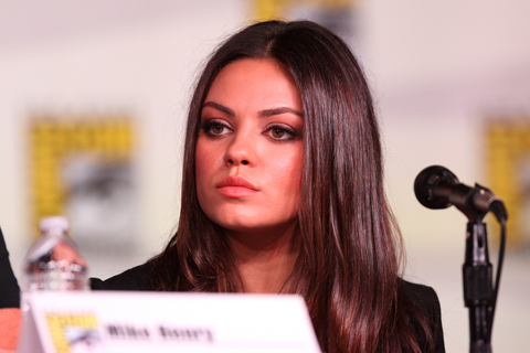 Mila-Kunis-Shuts-Down-Sexist-Producers