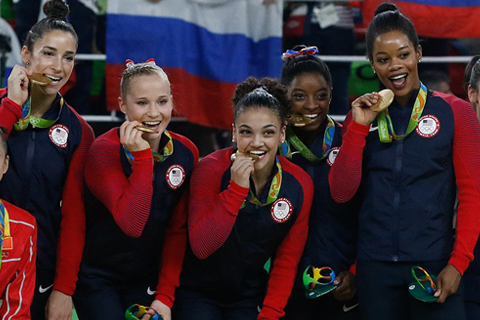 Pop-Culture-Rag-USA-Gymnastics-Olympic-Team