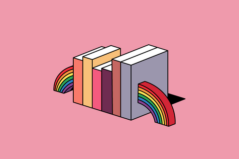 queer-book-list-pride-50