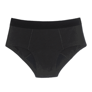 Image result for thinx super cotton brief