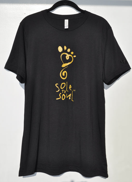 Sole to Soul T-Shirt
