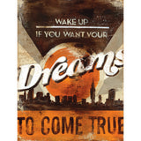 Dreams To Come