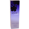 Armani Code By Giorgio Armani For Women Eau De Parfume Spray 2.5 oz