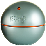 Boss In Motion By Hugo Boss For Men Eau De Toilette Spray 1.3 Ounces