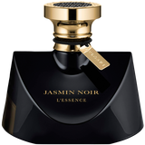 Jasmin Noir L'Essence Eau de Parfum Spray 75ml