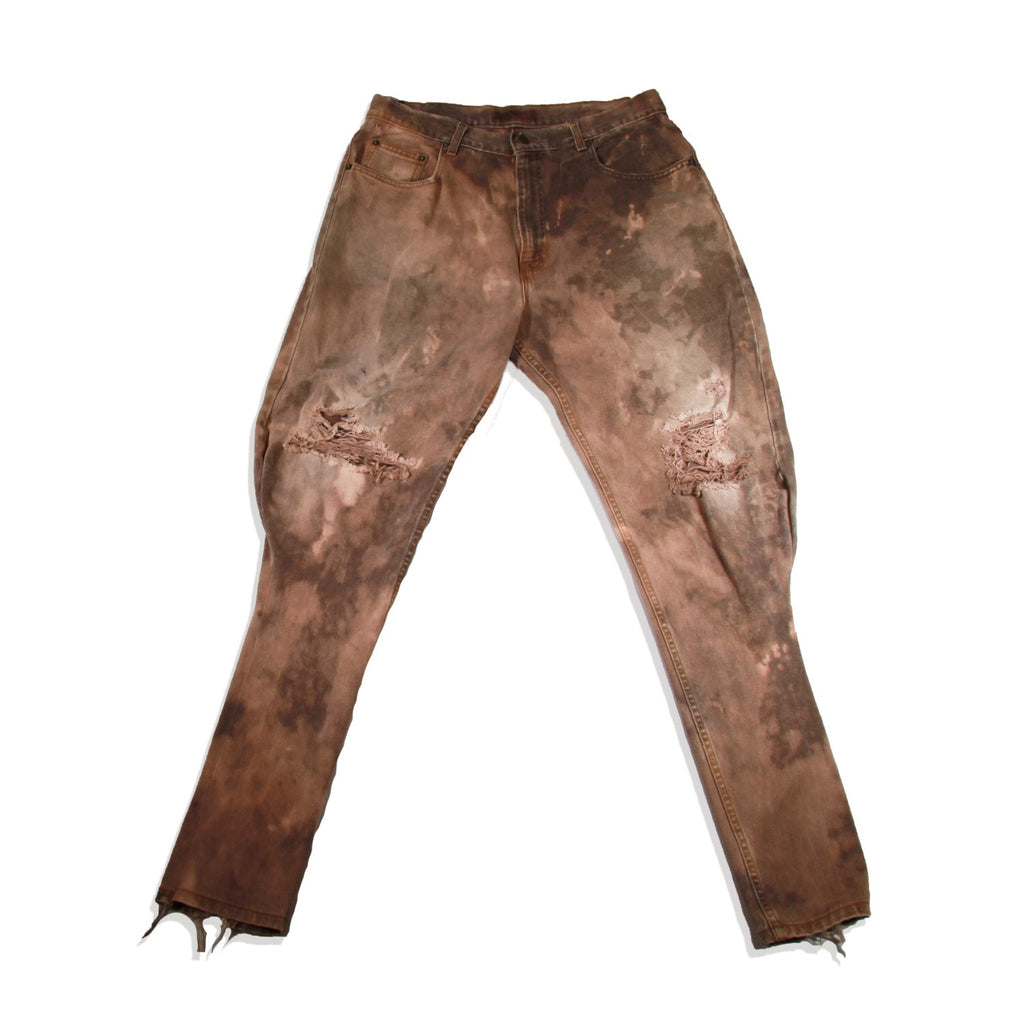 STEW ORIGINAL PANTS