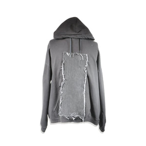 STRENGTH FOR STRENGTH HOODIE