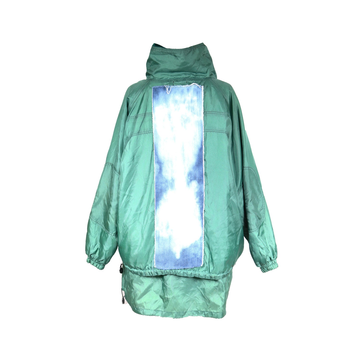 WINDOWS JACKET