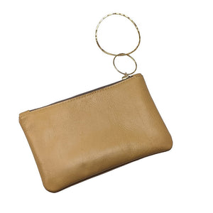 Sweet Size Bangle Bag
