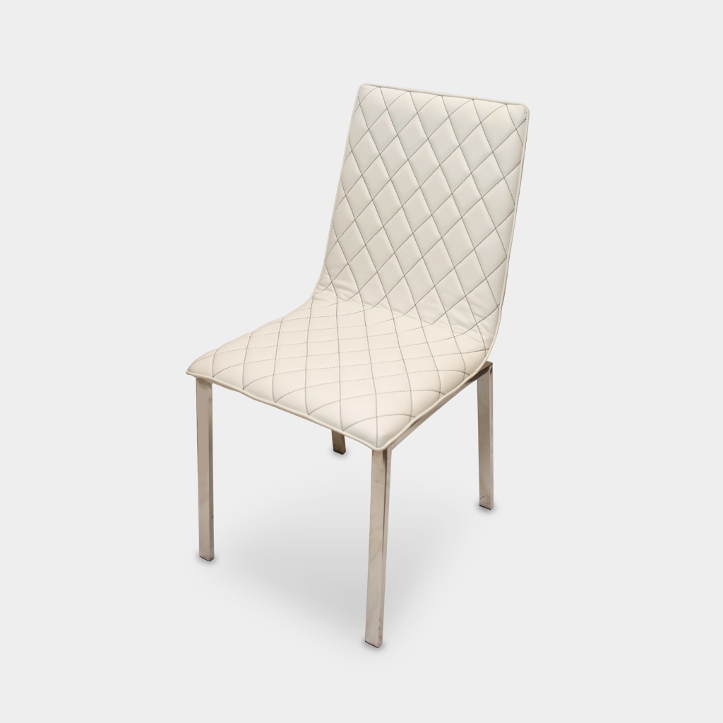 Diana Dining Chair - Ulferts Furniture Vancouver