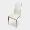 Wave Dining Chair - Ulferts Furniture Vancouver  - 1