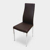 Wave Dining Chair - Ulferts Furniture Vancouver  - 2