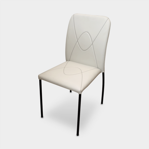 Venn Dining Chair - Ulferts Furniture Vancouver