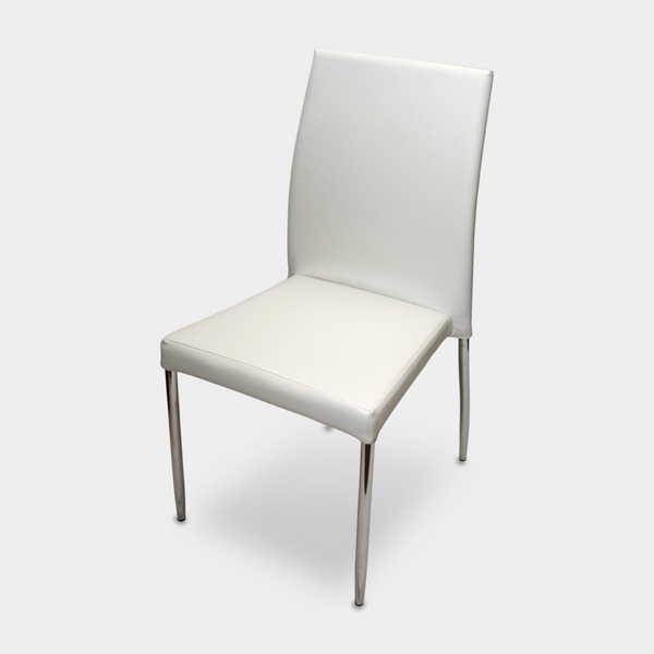 Draper Dining Chair - Ulferts Furniture Vancouver  - 1