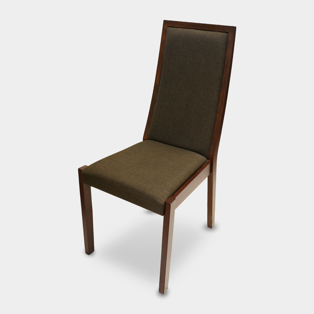 Austin Dining Chair - Ulferts Furniture Vancouver