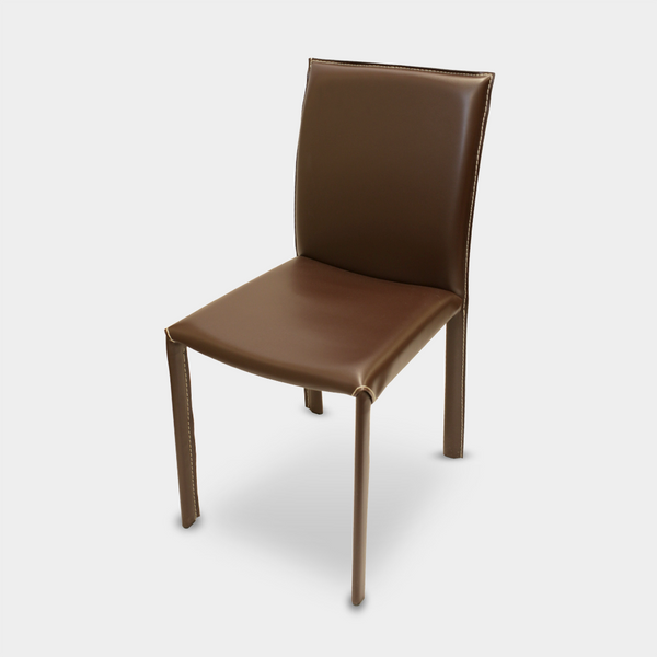 Anders Dining Chair - Ulferts Furniture Vancouver  - 1